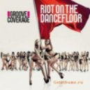 Groove Coverage - Dangerous (Radio Edit)