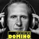 FROIDZ - Domino (Walker & Daniels Remix)