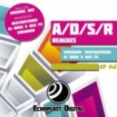 ADSR - Audition (BeatBastardS Remix) [Echoplast Digital]