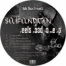 Soulfoundation - Feels Good to Me