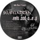 Soulfoundation - Feels Good to Me (Original Mix)
