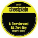 Sleeper and District - Zero Day