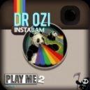 Dr. Ozi - Instabam