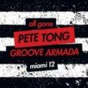 Groove Armada - RJ's Theme (nguoidoicodon)