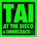Tai - at the Disco (Ado Remix) (Original Mix)