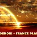 DJ Denori - Trance Planet
