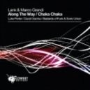 Lank & Marco Grandi - Along The Way