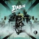 Dabin - Electropolitics