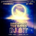 DJ BIT - THE ROAD (ORIGINAL MIX)