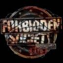 Forbidden Society & Future Signal - Hellbringers