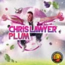 Chris Lawyer - Right On Time