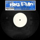 Jamnights - Big Fun!