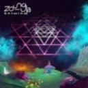 Zoungla - Entwine