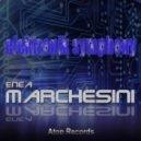 Enea Marchesini - Elektronik Symphony