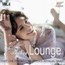 Mimi Page - All I Need