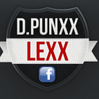 D Punxx & Lexx - Live @ Palma Club, Tuzla 19.4.2013