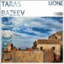 Taras Bazeev & Maxim Yurin - Simbad