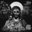 Tim Tonik feat. Hypomaniacs - Death The Kid