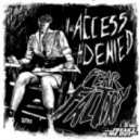Access Denied - Through The Looking Glass