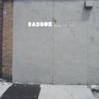 BADBOE - Dynamite
