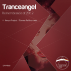 Tranceangel - Remembrance of 2012