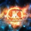 JBC Arkadii - Transparent Emotions