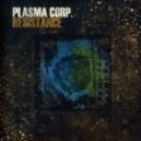 Plasma Corp. - New Fiction