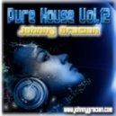 Johnny Gracian - Pure House Vol.12 ()