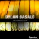 Dylan Casale - My Own Image ()