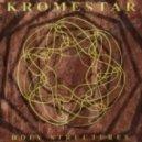 Kromestar - Secrets  (Original Mix)