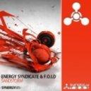 Energy Syndicate & F.O.I.D - Sandstorm  (Original Mix)