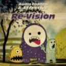 Audio Control & Effective - Magical Sound  (Original Mix)