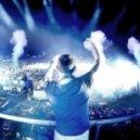 Caitlyn feat Mr Diliman - Milionar de vara  (Chornel D & Dj Has Club Mix)
