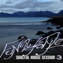 FuNkYsTyLe - Soulful House Session 3