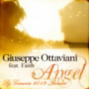Giuseppe Ottaviani Ft Faith - Angel  (dj genesis 2013 remix)