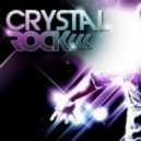 Crystal Rock feat. Madilyn Bailey - Don\'t you worry child  (Original Mix)