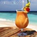 Revengers - Feel Good ()