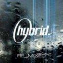Hybrid feat. Alanis Morissette - Your House ()