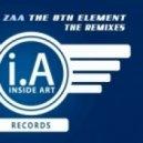 Zaa - The 8th Element