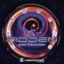 Ridden - Journey To Enlightenment  (Artist Album)