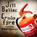 Jill Bellac - Crossfire  (Khainz Remix)