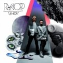 Royksopp - You Don\'t Have A Clue ()