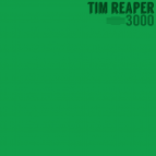Tim Reaper - Once Upon ()