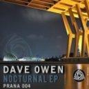 Dave Owen - Send Me Your Love ()