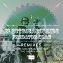 Electric Soulside - Predator Clan  (The Sloppy 5th Remix)