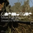 Max Farlane  - Time Trap