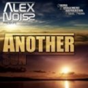 Alex Noiss - Another Sun