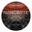 Nanobyte - Another Promise