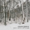 Emancipator - Periscope Up