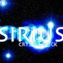 Crystal Rock - Sirius